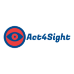 cropped-actsight-200-200-logo.png